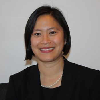 Judge Wan '00 Makes History on N Y  Court of Claims