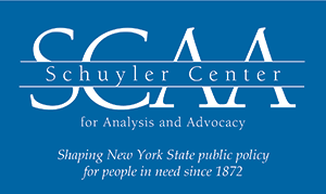 Schuyler Center for Analysis and Advocacy